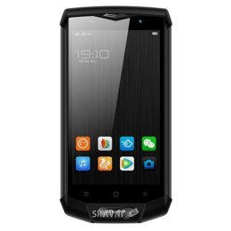 Мобильный телефон, смартфон Blackview BV8000 Pro