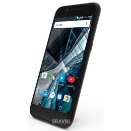 Мобильный телефон, смартфон ARCHOS 50DC Sense