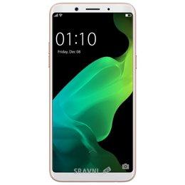 Мобильный телефон, смартфон OPPO F5 Youth 3/32Gb
