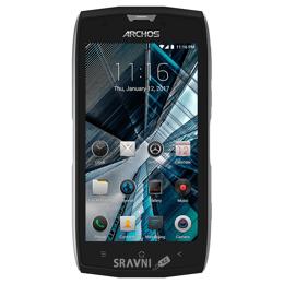 Мобильный телефон, смартфон ARCHOS 50X Sense