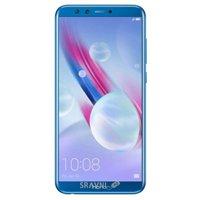 Мобильный телефон, смартфон HONOR 9 Lite 32Gb