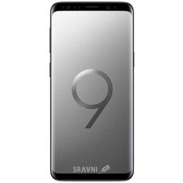 Samsung Galaxy S9 64Gb G960F