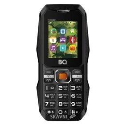 Мобильный телефон, смартфон BQ BQ-1842 Tank mini