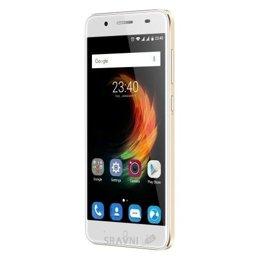 Мобильный телефон, смартфон ZTE Blade A610 Plus