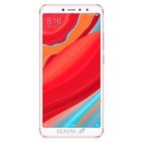 Фото Xiaomi Redmi S2 3/32Gb