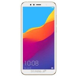 Мобильный телефон, смартфон HONOR 7A Pro