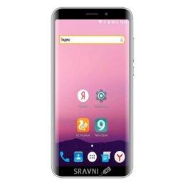 Мобильный телефон, смартфон Ark ELF S8