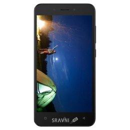 Мобильный телефон, смартфон Gionee X1S