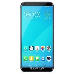 Мобильный телефон, смартфон Gionee S11 Lite