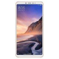 Фото Xiaomi Mi Max 3 4/64Gb