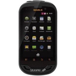 Мобильный телефон, смартфон Seals TS3