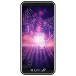 Мобильный телефон, смартфон Irbis SP552