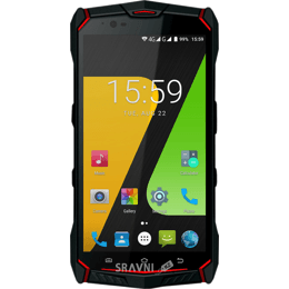 Мобильный телефон, смартфон Jesy J9s