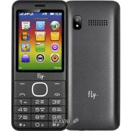Мобильный телефон, смартфон Fly FF2801