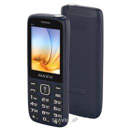 Мобильный телефон, смартфон MAXVI K16