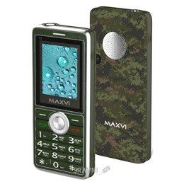 Мобильный телефон, смартфон MAXVI T3