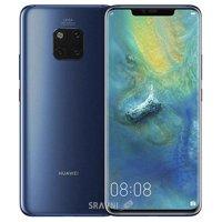 Фото Huawei Mate 20 Pro 128Gb