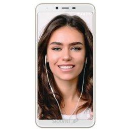 Мобильный телефон, смартфон INOI 5 Pro