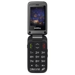 Мобильный телефон, смартфон Nobby 240C