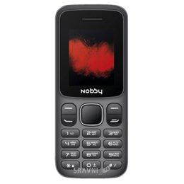 Мобильный телефон, смартфон Nobby 100