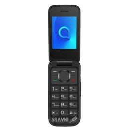Мобильный телефон, смартфон Alcatel 2053D