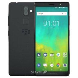 Мобильный телефон, смартфон BlackBerry Evolve