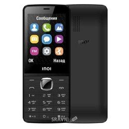 Мобильный телефон, смартфон INOI 281