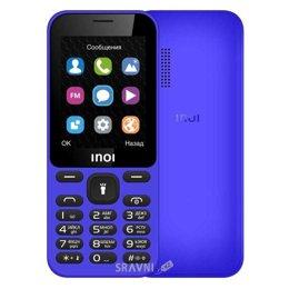 Мобильный телефон, смартфон INOI 239