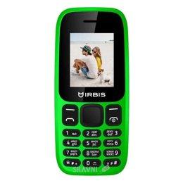 Мобильный телефон, смартфон Irbis SF16