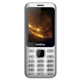 Мобильный телефон, смартфон Nobby 320