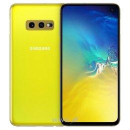 Мобильный телефон, смартфон Samsung Galaxy S10e 128Gb G970F
