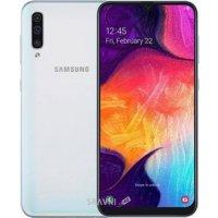 Фото Samsung Galaxy A50 SM-A505F 64Gb