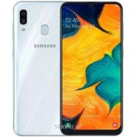 Фото Samsung Galaxy A30 SM-A305F 64Gb