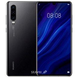 Мобильный телефон, смартфон Huawei P30 128Gb