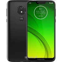 Фото Motorola Moto G7 Power 64Gb