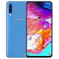 Фото Samsung Galaxy A70 SM-A705F 128Gb