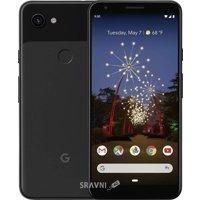 Фото Google Pixel 3a XL 4/64Gb