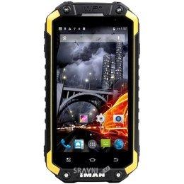 Мобильный телефон, смартфон iMAN i6