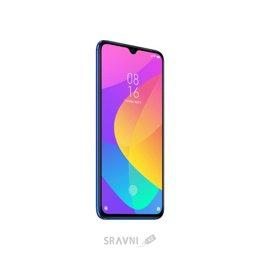 Мобильный телефон, смартфон Xiaomi Mi9 Lite 64Gb