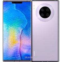 Мобильный телефон, смартфон Huawei Mate 30 Pro 256Gb