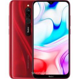 Мобильный телефон, смартфон Xiaomi Redmi 8 32Gb