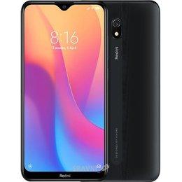 Мобильный телефон, смартфон Xiaomi Redmi 8A 32Gb