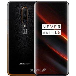 Мобильный телефон, смартфон OnePlus 7T Pro McLaren Edition 12/256Gb