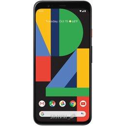Мобильный телефон, смартфон Google Pixel 4 6/128Gb