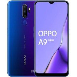 Мобильный телефон, смартфон OPPO A9 (2020) 128Gb