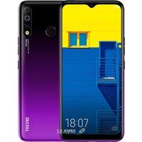 Мобильный телефон, смартфон Tecno Spark 4 32Gb