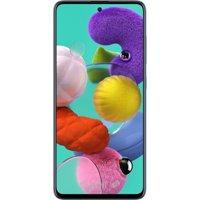 Фото Samsung Galaxy A51 SM-A515F 64Gb