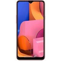 Мобильный телефон, смартфон Samsung Galaxy A21s SM-A217F 32Gb