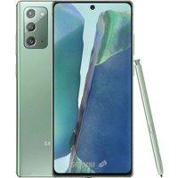 Фото Samsung Galaxy Note 20 5G 256Gb SM-N981F