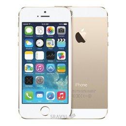 Фото Apple iPhone 5S 16GB